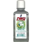 Alpa Sypsi oil for children 50 ml