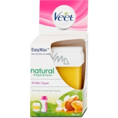 Veet Easy Wax refill to all.set 1281