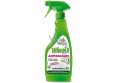 WINNI'S Anticalcare for rust and water 500ml 1405
