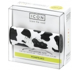 MF.Icon Car perfume Animalier / Pompelmo