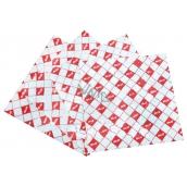 Gift - Real towel