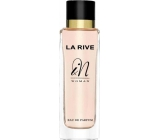 La Rive In Woman Eau De Toilette Spray 90 ml Tester