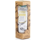 NF Natural Toothpaste Propolis and Myrrh 0142
