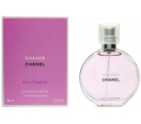 Chanel Chance Eau Tendre Eau de Toilette for Women 35 ml