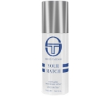 Sergio Tacchini Your Match 150 ml men's deodorant spray