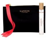 Lanvin Modern Princess EdP 7.5 ml Women's scent water + black case