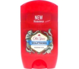 Old Spice Wolfthorn antiperspirant deodorant stick for men 50 ml