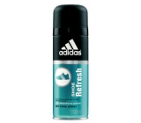 Adidas Foot Shoe Refresh deodorant spray do bot 150 ml