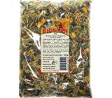 Biosta Biostan rodent food 500 g