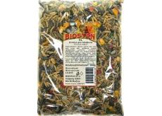 Biosta Biostan feed for rodents 500 g