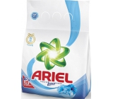 Ariel Touch of Lenor Fresh Washing Powder 20 doses of 1.4 kg