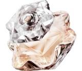 Montblanc Lady Emblem Eau de Parfum for Women 75 ml Tester