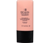 Revlon PhotoReady Skinlights Face Illuminator rozjasňovač pleti 200 Pink Light 30 ml