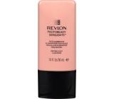 Revlon PhotoReady Skinlights Face Illuminator Skin Painter 200 Pink Light 30 ml