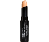 Revlon PhotoReady Concealer korektor 04 Medium 3,2 g