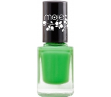 My Orchid nail polish 46 12 ml