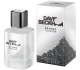 David Beckham Beyond Forever EdT 90 ml men's eau de toilette