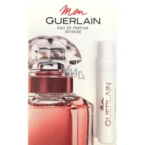 Guerlain Mon Guerlain 19 Intense edp 0.7ml vial