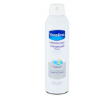 Vaseline Advanced Repair nourishing body lotion 190 ml spray