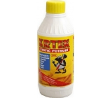 Mole drain cleaner and duct 900 g
