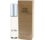 Naomi Campbell Naomi Campbell EdT 10 ml eau de toilette Ladies