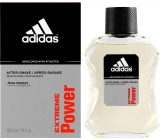 Adidas Extreme Power AS 100 ml mens aftershave