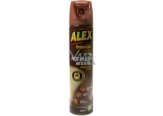 Alex Limetka Dust Restorer Antistatic Spray 400 ml