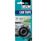 Bison Car Tape oboustranná lepící páska 1,5 m x 19 mm