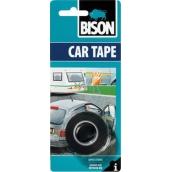 Bison Car Tape oboustranná lepící páska 1,5 m x 19 mm