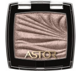 Astor Eyeartist Color Waves Eyeshadow oční stíny 830 Warm Taupe 3,2 g