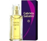 Gabriela Sabatini EdT 30 ml eau de toilette Ladies