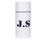 Jeanne Arthes Joe Sorrento Magnetic Power Navy Blue toaletní voda pro muže 100 ml