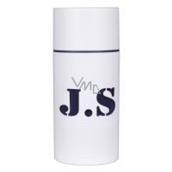 Jeanne Arthes Joe Sorrento Magnetic Power Navy Blue Eau de Toilette for Men 100 ml