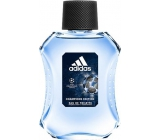 Adidas UEFA Champions League Champions Edition toaletní voda pro muže 100 ml Tester