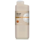 Dicora Urban Fit Vitamin B Almonds & Nuts Body Lotion for dry skin 400 ml