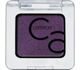 Catrice Art Couleurs Eyeshadow Eyeshadow 220 Purple to Wear 2g