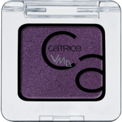 Catrice Art Couleurs Eyeshadow Eyeshadow 220 Purple to Wear 2g