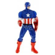 Capt. America 3D SG 200 ml exp.8 / 2020 604726