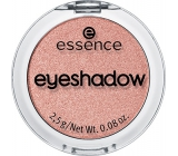 Essence Eyeshadow Mono Eyeshadow 09 Morning Glory 2.5 g