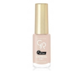 Golden Rose Lacquer Express Dry 7ml 17