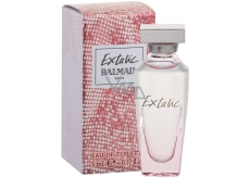 Balmain Extatic W.edt 5ml