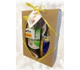 Canis Prosper Christmas Gift Set - Food and Toy for Cats 2