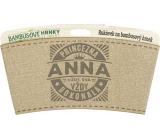 Albi Sleeves for Anna's bamboo mug