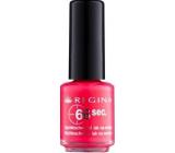 Regina 66 sec. quick-drying nail polish No. R29 8 ml
