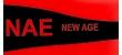 Nae New Age