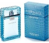 Versace Eau Fraiche Man toaletní voda 200 ml
