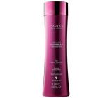 Alterna Caviar Infinite Color Hold Shampoo šampon pro barvené vlasy 250 ml