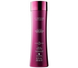 Alterna - Caviar Infinite Color Hold Shampoo 250ml