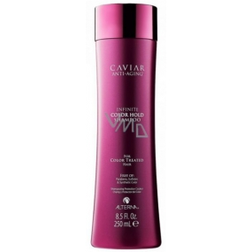 Alterna - Caviar Infinite Color Hold Shampoo 250ml