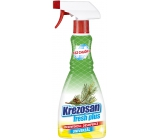 KREZOSAN Fresh Plus Disinfection Universal 500ml 2441